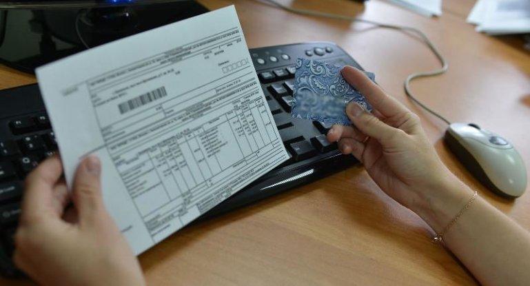 Онлайн оплата электроэнергии по лицевому счету через интернет: как  рассчитать и оплатить электричество по счетчику в личном кабинете